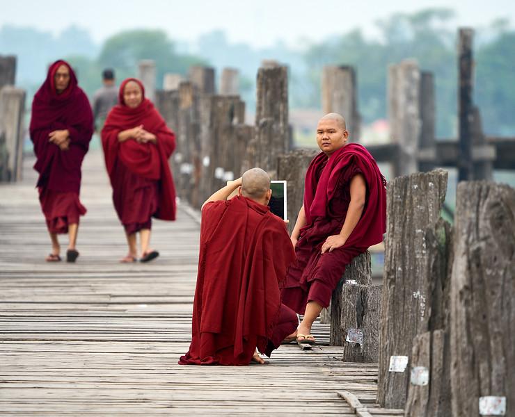 Mandalay_DSC9461.jpg