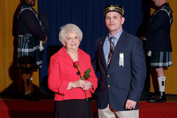 2015-01-07 Scottish Rite 14th Degree Ring Ceremony