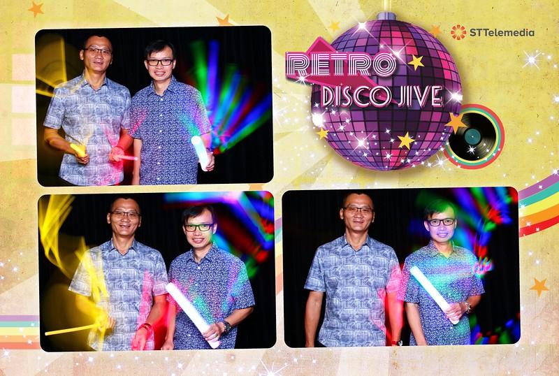 Blink!-Events-ST-Telemedia-10.jpg