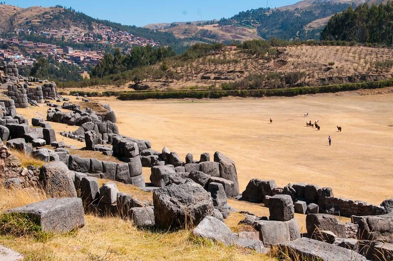 Cusco_Sacsayhuaman-7.jpg