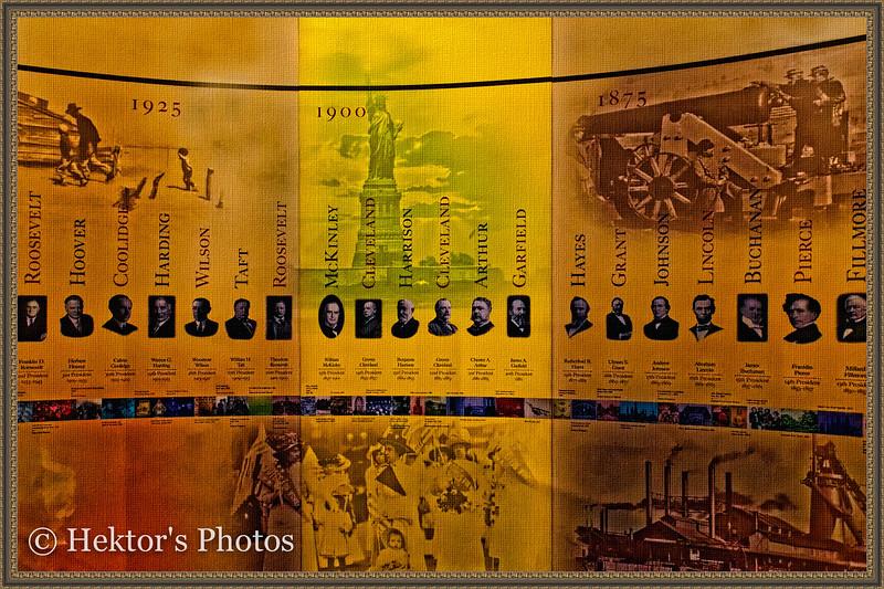 National Museum of American History-30.jpg