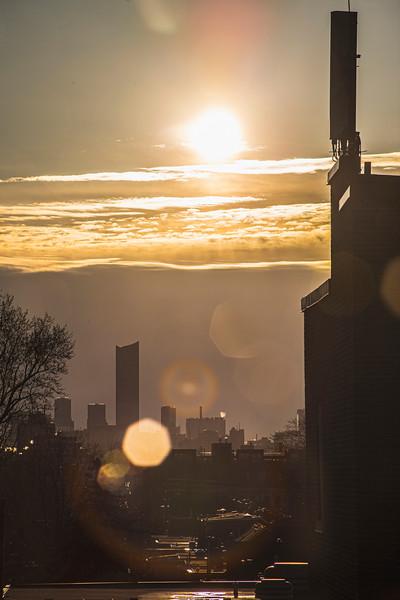 sunrise eyelash bokeh 1.jpg