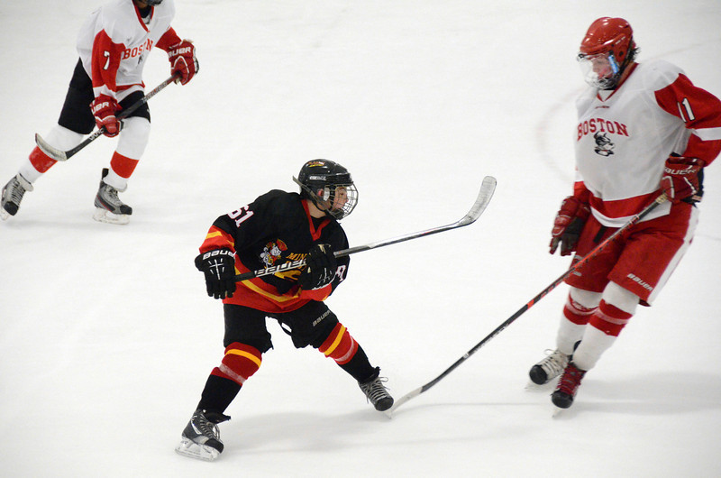 131005 Flames Hockey-089.JPG