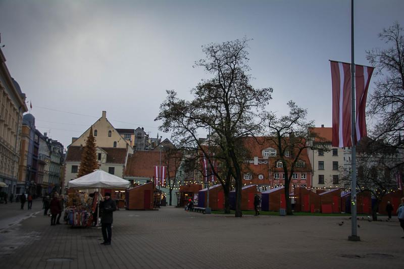 Riga17.jpg