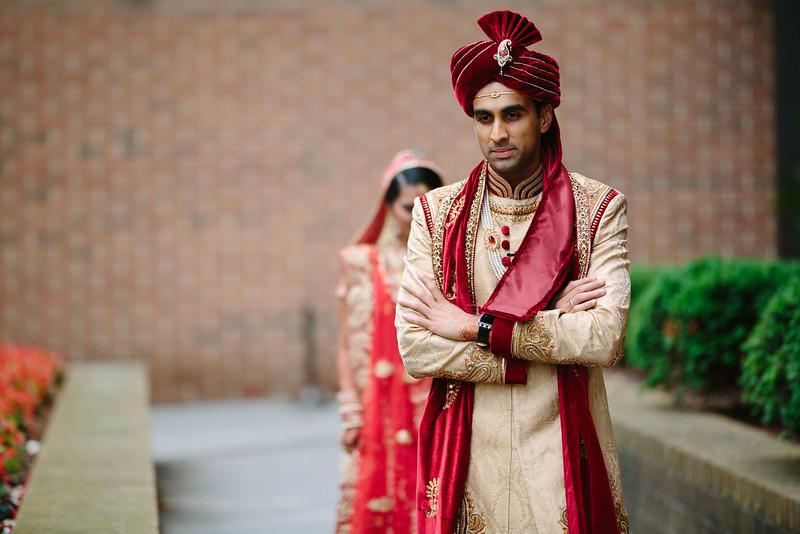 Le Cape Weddings_Preya + Aditya-765.JPG