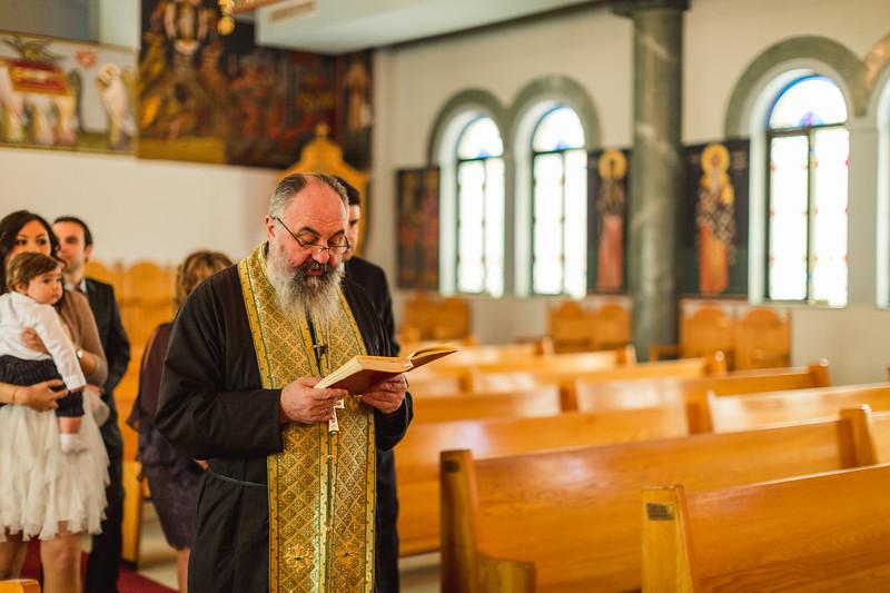 Baptism-Fotis-Gabriel-Evangelatos-2552.jpg