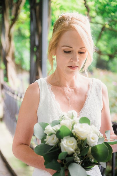Stacey & Bob - Central Park Wedding (1).jpg