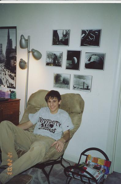 Jacob 2003.jpg