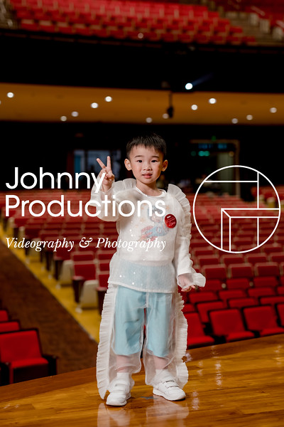 0032_day 1_white shield portraits_johnnyproductions.jpg