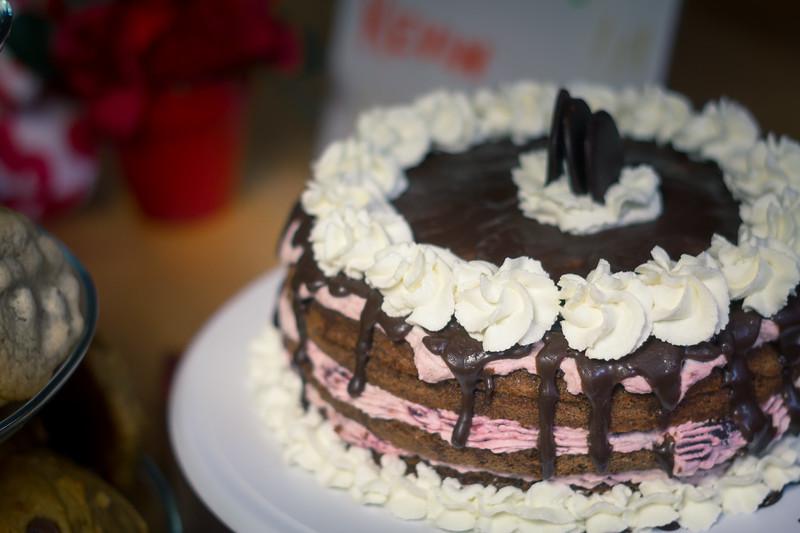 work cake.jpg