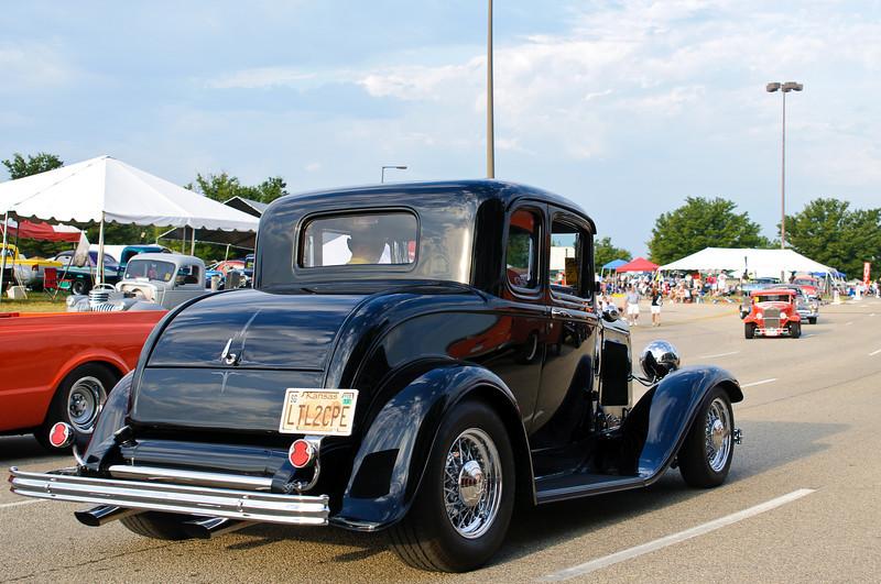 2011 Kentucky NSRA-1831.jpg