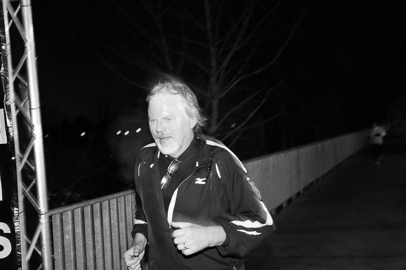 First Run 2011 New Year's Eve -199.jpg