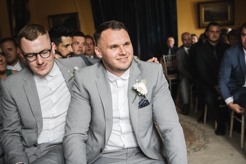 Nick & Natalie's Wedding-189.jpg