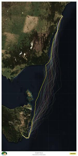 Copernicus-Hobart-2012.jpg
