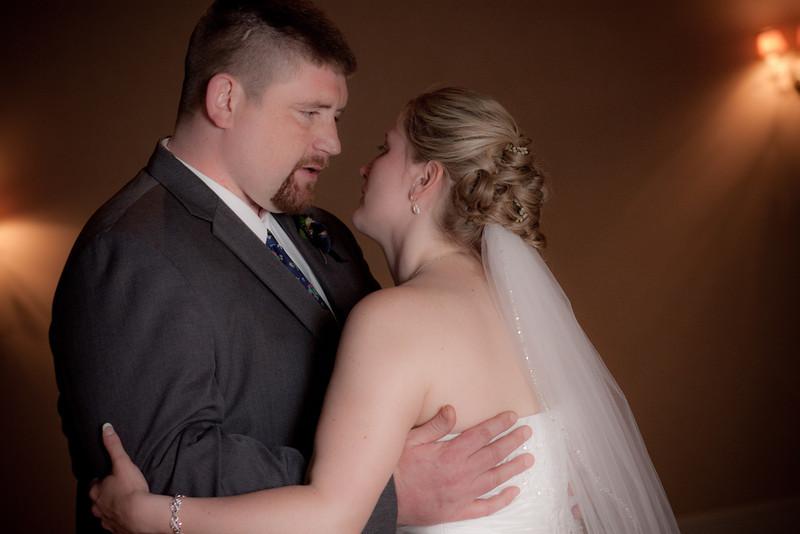 wedding_533.jpg