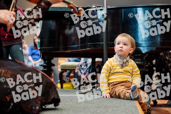 © Bach to Baby 2018_Alejandro Tamagno_Dulwich_2018-04-09 040.jpg