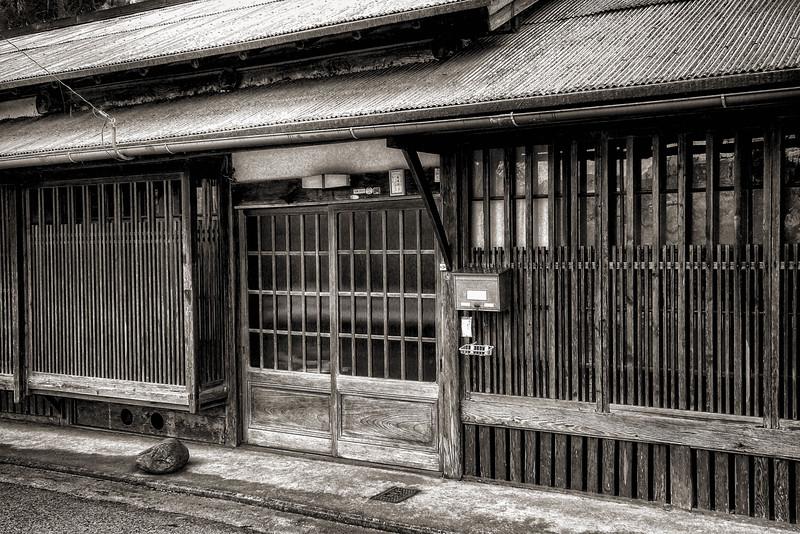 20140322_165_Sumie.jpg