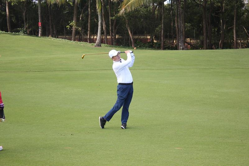 [20191223] 第一届国浩高尔夫球队(海南)邀请赛 (136).JPG