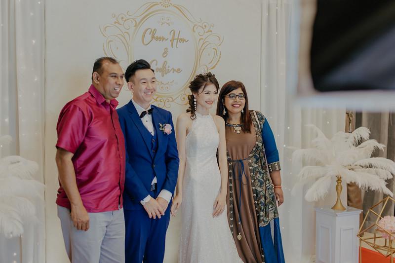 Choon Hon & Soofrine Banquet-137.jpg