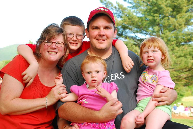 Chesbro Family (26).JPG