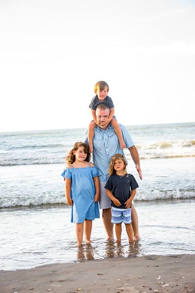 Family beach photos-65.jpg