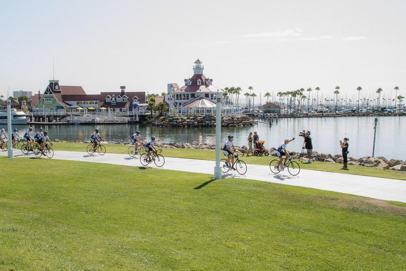 Journey For Health Tour-Long Beach-305.jpg