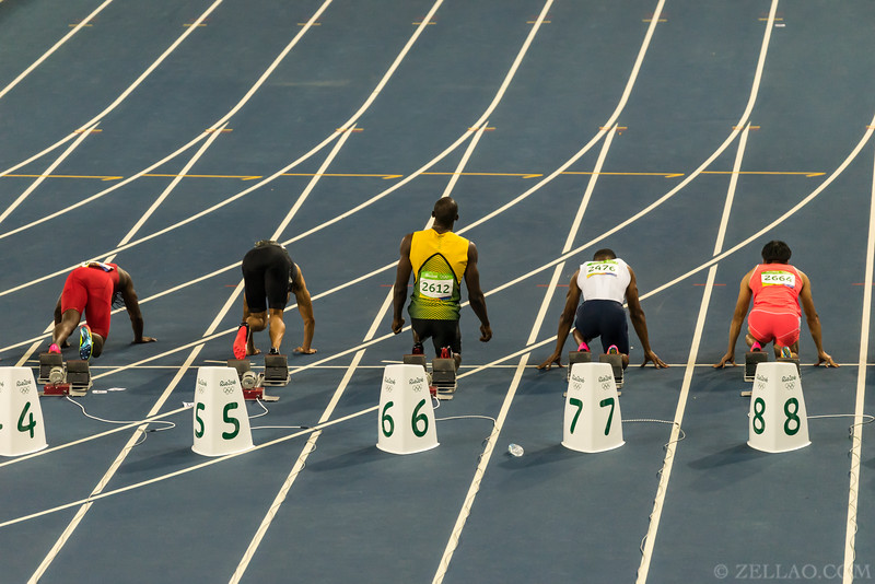 Rio-Olympic-Games-2016-by-Zellao-160814-06903.jpg