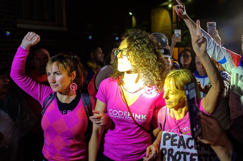 Protesta-41.jpg