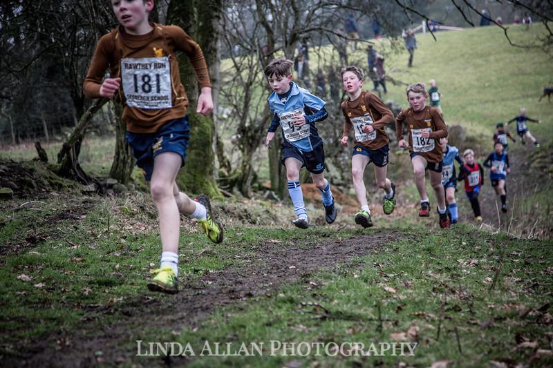 Rawthey Run -190.jpg