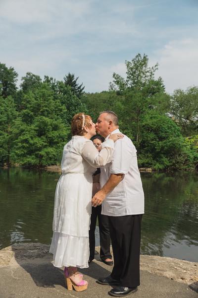 Elaine and Timothy - Central Park Wedding-40.jpg
