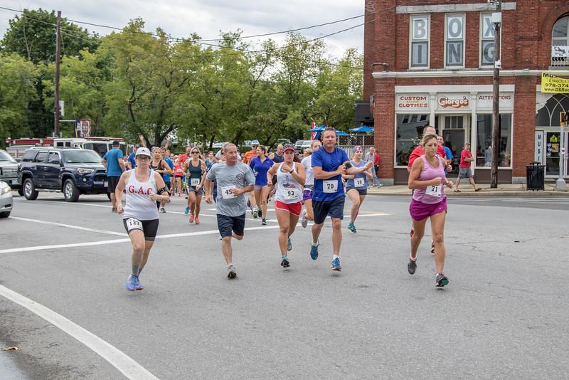 9-11-2016 HFD 5K Memorial Run 0038.JPG