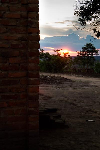 Malawi-313.jpg