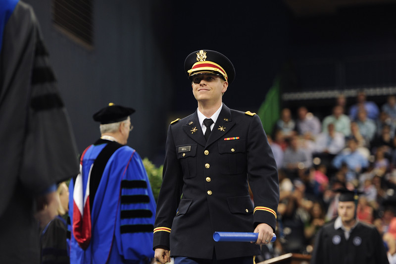051416_SpringCommencement-CoLA-CoSE-0337-3.jpg