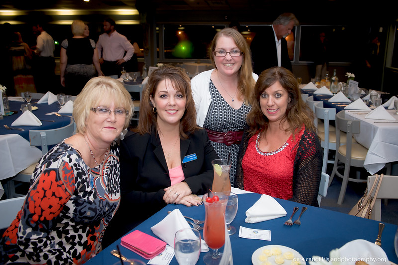 AM! Chamber Business Awards 2015_0019.jpg