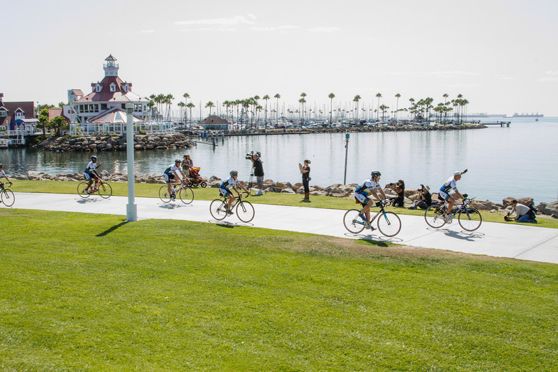 Journey For Health Tour-Long Beach-308.jpg