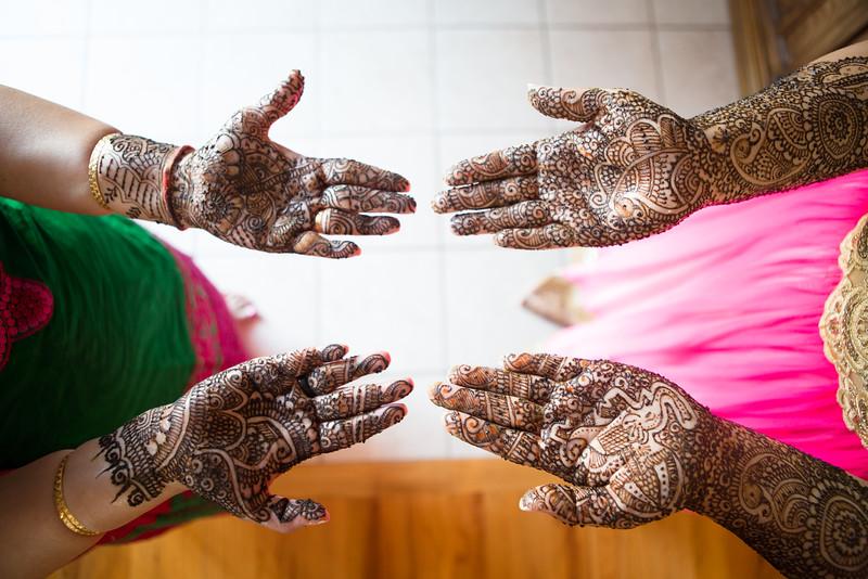 Le Cape Weddings - Niral and Richa - Indian Wedding_-210.jpg