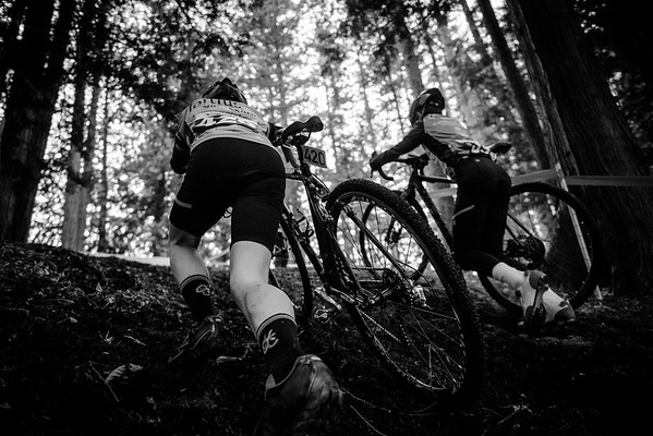 2017 Valley Cross Provincial Cyclocross Championships