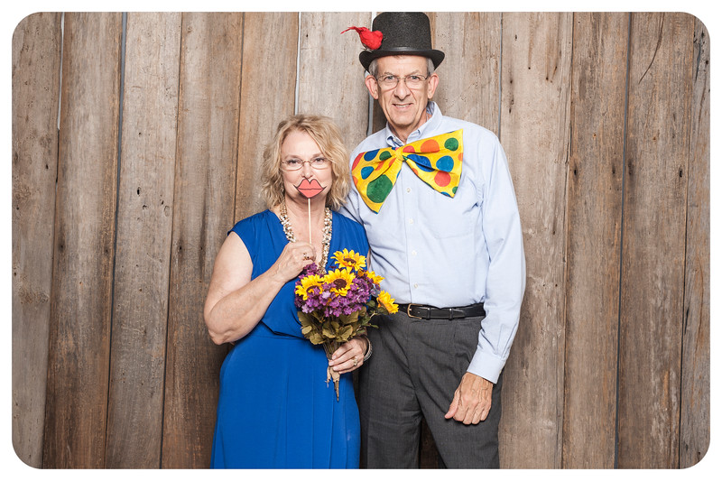 Abby+Tyler-Wedding-Photobooth-161.jpg