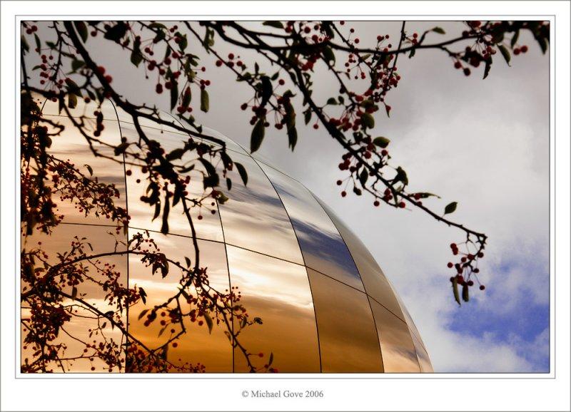 Bristol dome (68277706).jpg