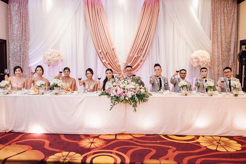2018-09-15 Dorcas & Dennis Wedding Web-1147.jpg