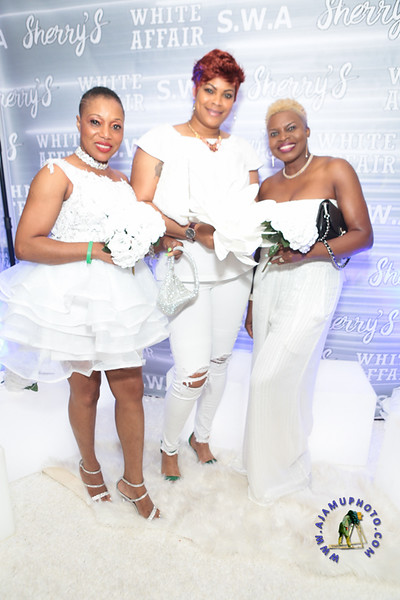 SHERRY SOUTHE WHITE PARTY  2019 re-32.jpg