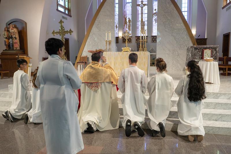 20190623_Corpus_Christi_Procession_NDNHP_004.jpg