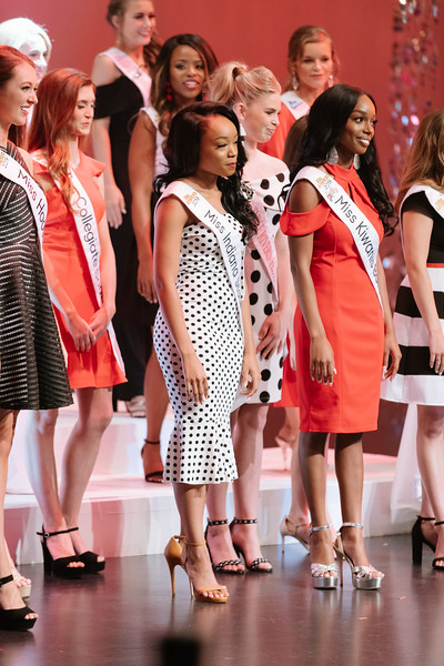 20190615_Miss Indiana Pageant-4156.jpg