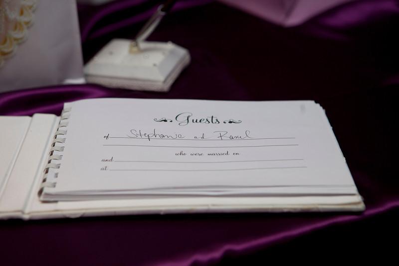 2011-11-11-Servante-Wedding-387.JPG