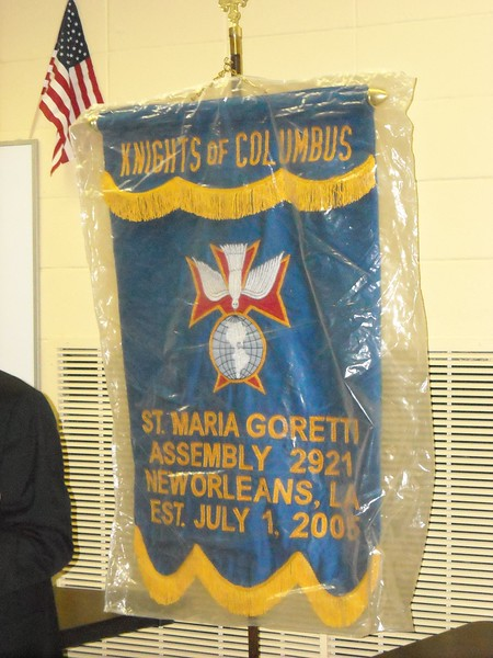 Knights of Columbus Installation 110.JPG
