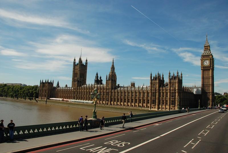 London HP.JPG