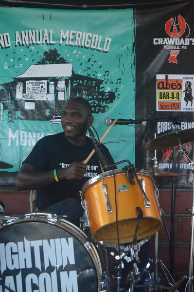 164 Cedric Burnside.jpg