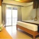Hotel Dreamy Casa