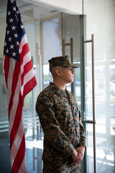 20180905-Marine-male-588.JPG