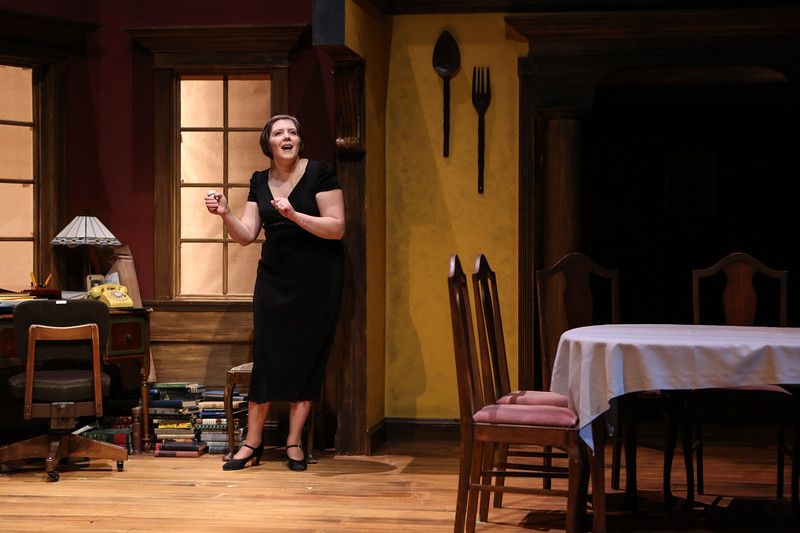 August Osage County-202.jpg